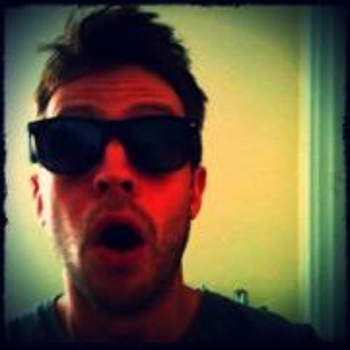 Matt Earnshaw's avatar