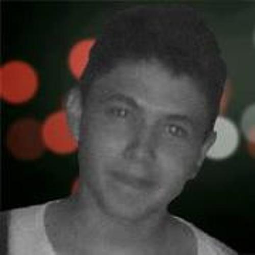 Rodrigo Kord's avatar