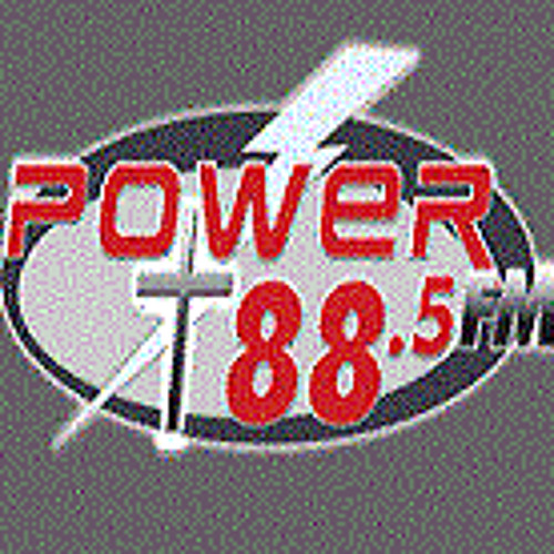 Power88fm's avatar