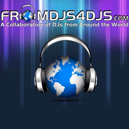 FromDJs4DJs.com's avatar