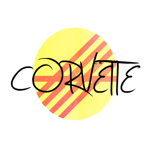 Corvette (Official)'s avatar