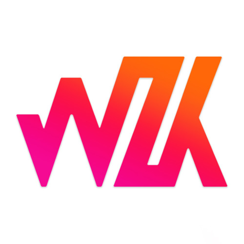 WZX's avatar