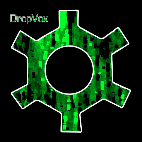 DropVox's avatar