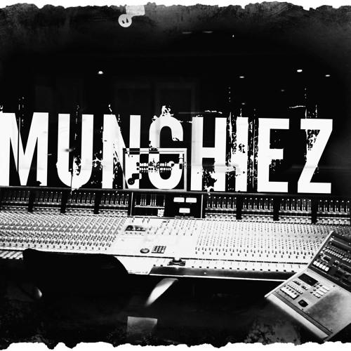 Munchiez907's avatar