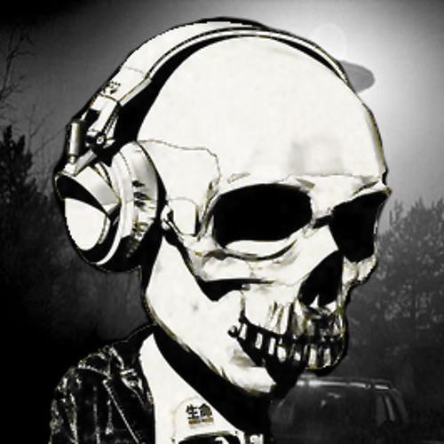 DarkTechnoRadiance's avatar