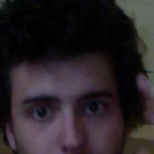 Pat Moore 1's avatar