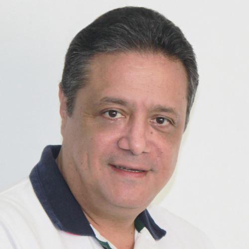 oscarsilva's avatar