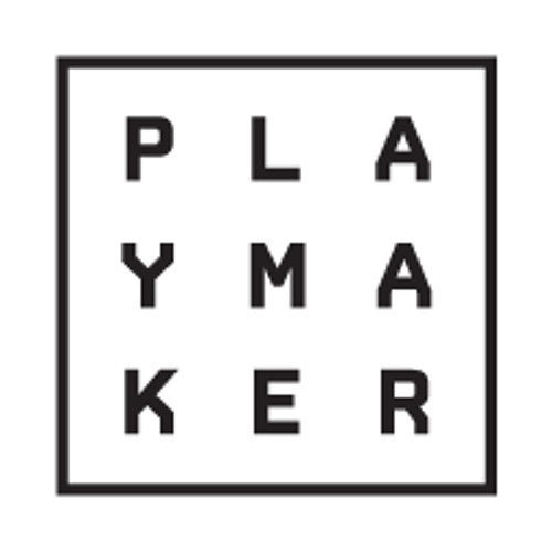 playmaker4's avatar