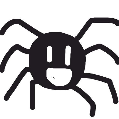 soph45's avatar