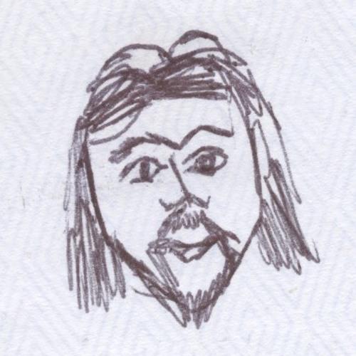 noisy andrew's avatar