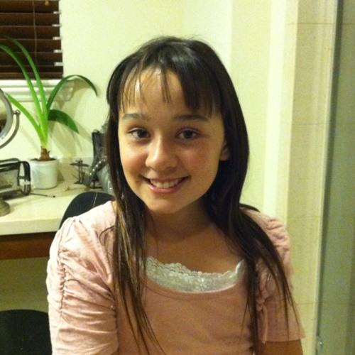 ArianaGrandefan123's avatar