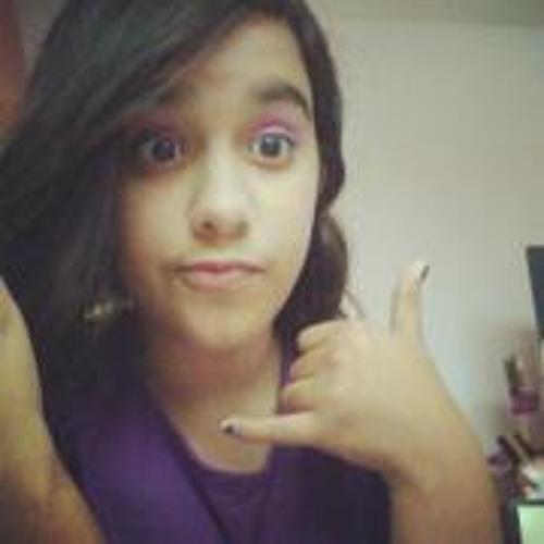 Ana Luisa 12's avatar