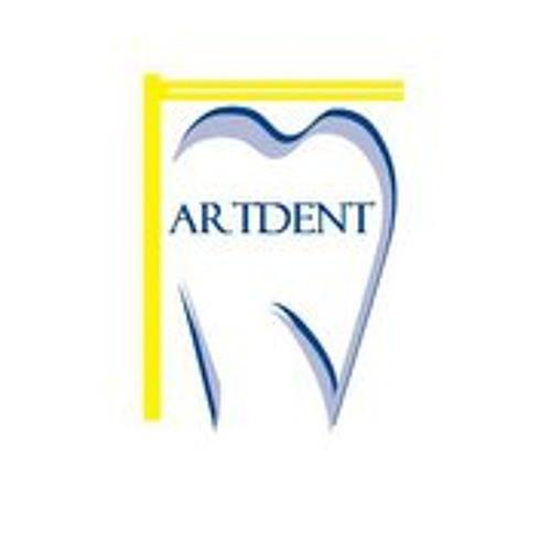 Trop ArtDent's avatar