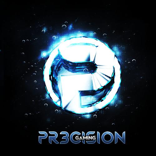 PR3CISIONxGaming's avatar