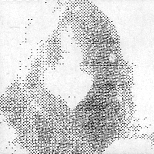 chalkboards's avatar