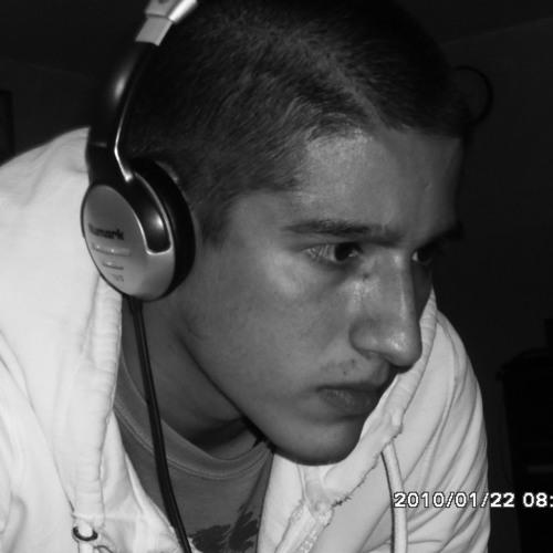 calixa_tinajero's avatar