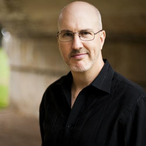 Daryl Wallis's avatar