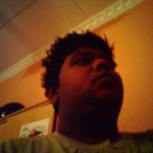 Jayabalan Muthiah's avatar