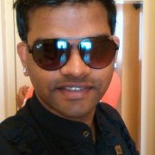 Sathiaraj Kailasam's avatar