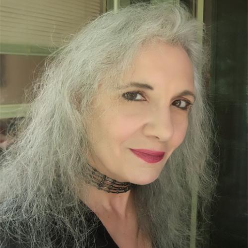 Regina Coeli deWinter's avatar