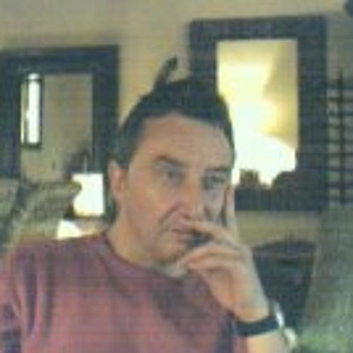 Djeffo Vanpeteghem's avatar