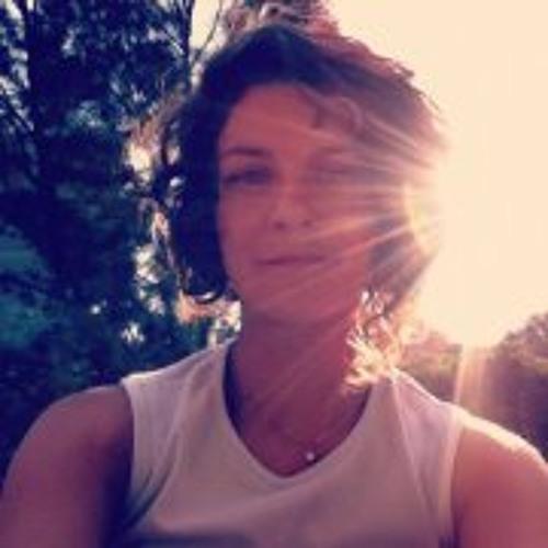 Blanca Estela Om's avatar