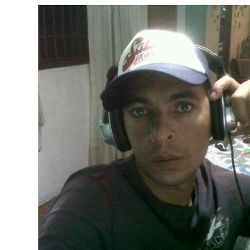djalirio's avatar
