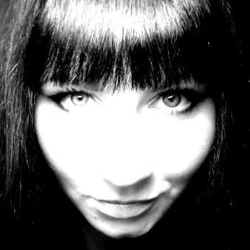 IrkenMafia's avatar