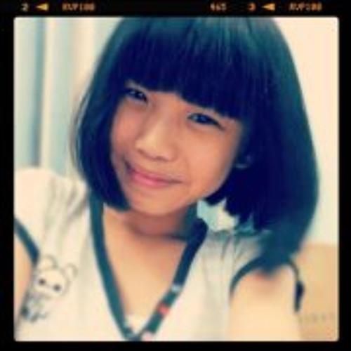 Victoria Teh's avatar