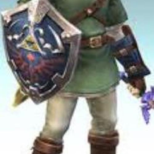pillage123's avatar