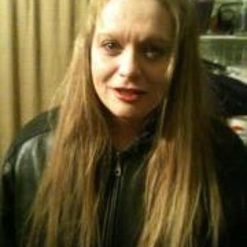 Jennifer Brown 25's avatar