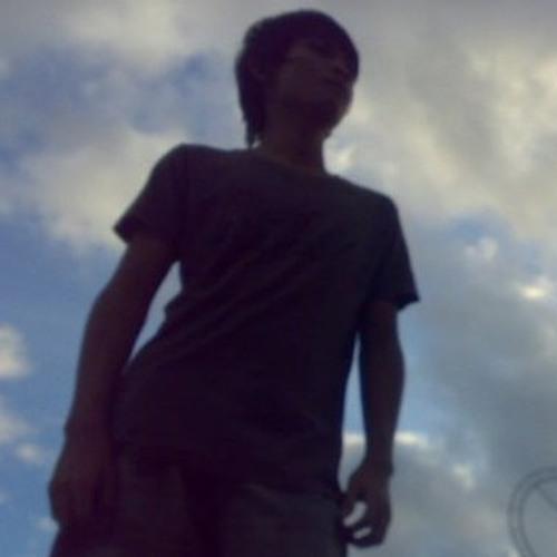 dj nald-'s avatar
