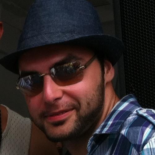 Deviko's avatar