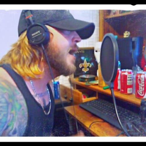 JBirdF.A.M's avatar