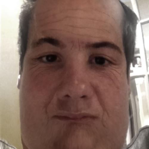 jcmoto's avatar