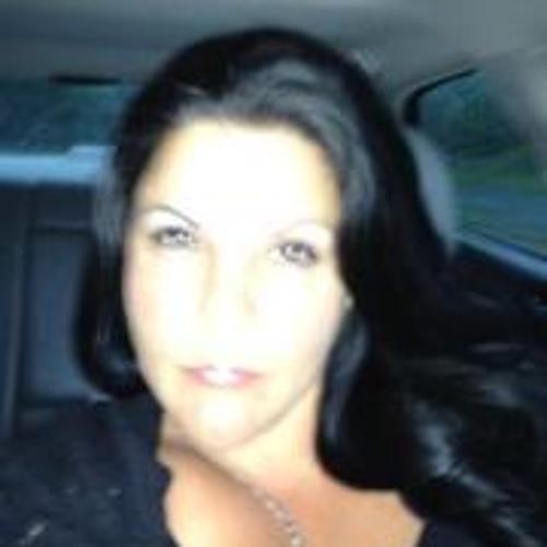 Ruthie Monserrat Martinez's avatar
