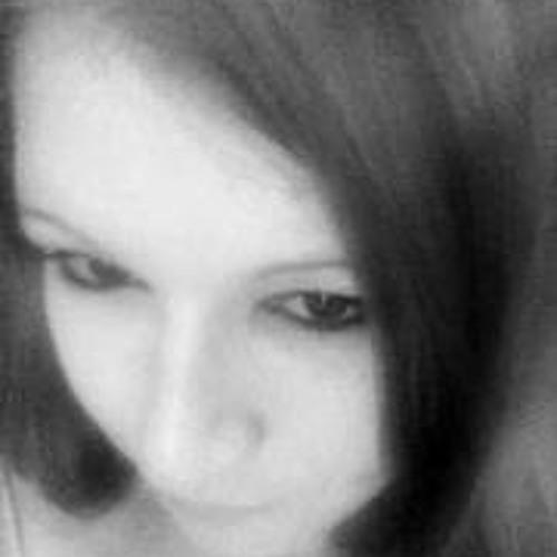 Keirsten Lane's avatar