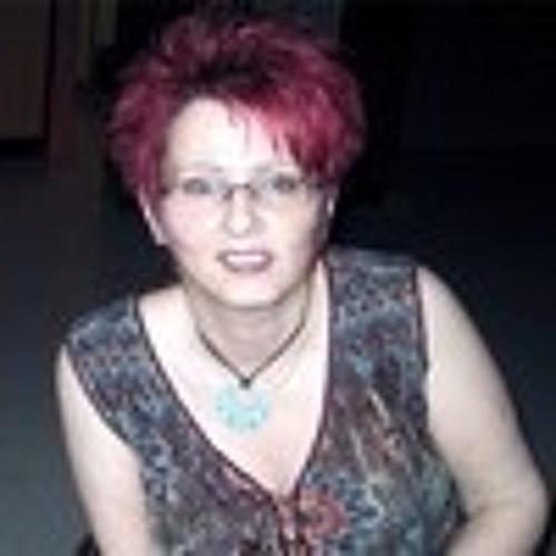 stanzie's avatar