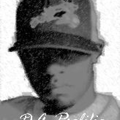 DGProlific's avatar