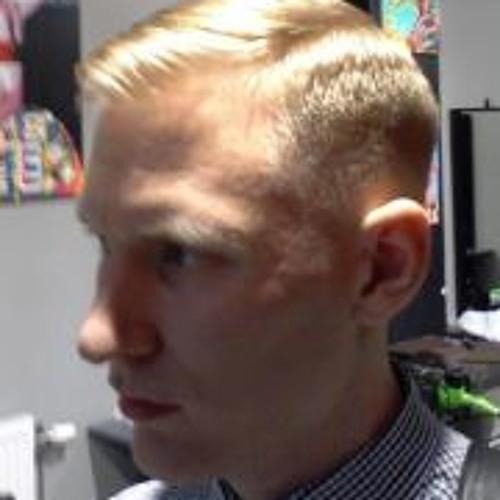 Mikael Hedström's avatar