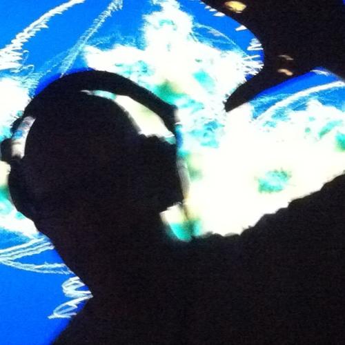 DJ Jim Belanger 2012 House Demo