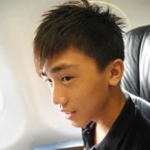 Kz Teaw's avatar