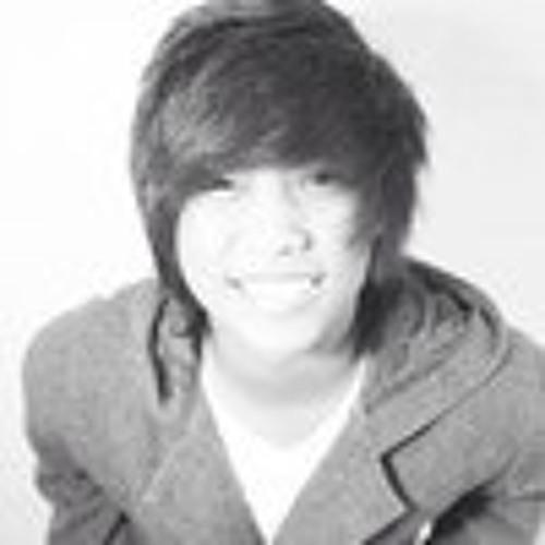 Dian Guerrero's avatar
