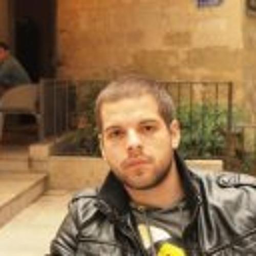 Kalin Stoyanov 1's avatar