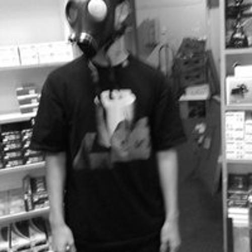 John Flores 7's avatar