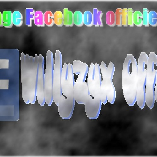 WillyzyxProds's avatar
