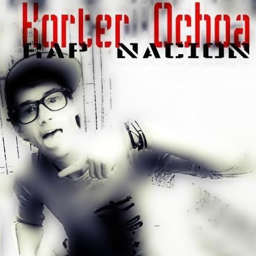 Korter8A's avatar