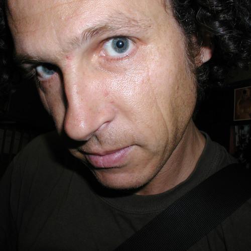 Radboud Mens's avatar
