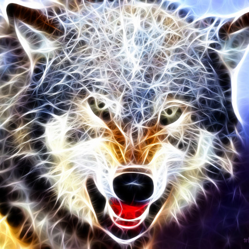 jollyjake666's avatar
