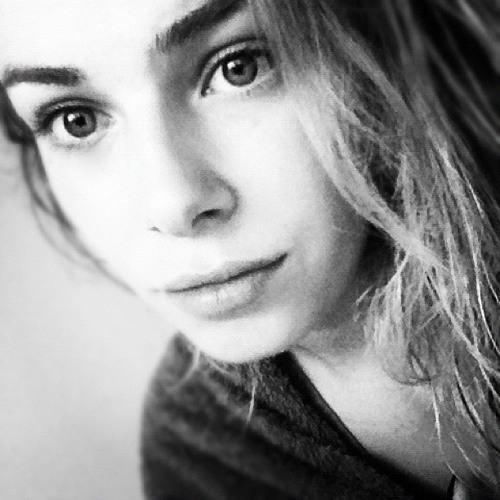 pillelin's avatar